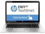 Envy TouchSmart 17-J098SF