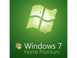 Windows 7 Home Premium 64 bits - OEM