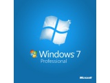 Windows 7 Professionnel 64 bits - OEM