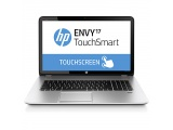 Envy TouchSmart 17-j102sf