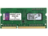 SO-DIMM DDR3 - ValueRAM Series - 4 Go (1 x 4 Go) - 1600 MHz CL11