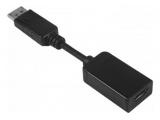 Convertisseur displayPort vers HDMI - 15cm