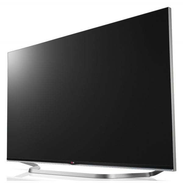 lg 47lb730v. Black Bedroom Furniture Sets. Home Design Ideas