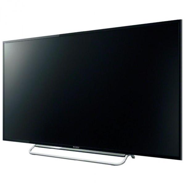 sony kdl48w605. Black Bedroom Furniture Sets. Home Design Ideas