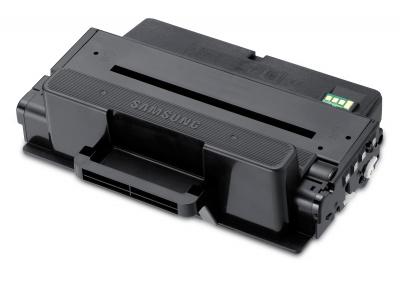 Cartouche d'impression noire MLT-D205L
