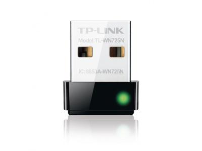 TL-WN725N