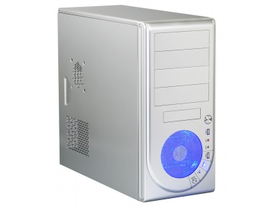 B9906C9000 Silver