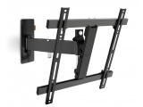 WALL 2225 Support mural orientable
