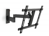 WALL 2245 Support mural orientable