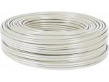 Câble FTP cat 5E - bobine -  100M