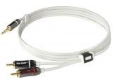 iPlug-J35M2M 1m50