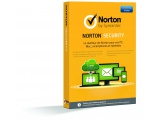 Notron Security 2015 - 1 an, 5 postes