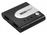 Splitter HDMI 3D - 2 voies