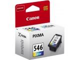 CL-546 (Canon 8289B001)