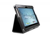 Protective Folio & Stand pour tablette Samsung