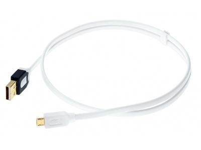 iPlug-USB/Micro 3m00