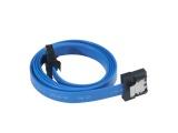 ProSlim 50 cm - AK-CBSA05-50BL - Bleu