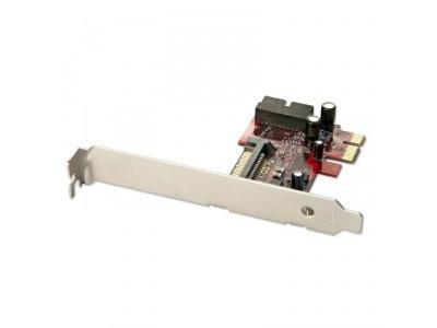 Carte contrôleur USB 3.0