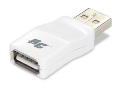 iPlug-Charge