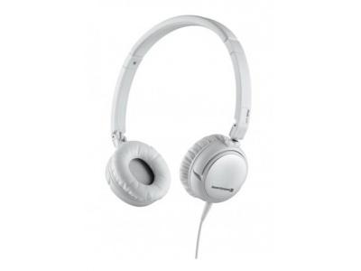 DTX 501 P blanc