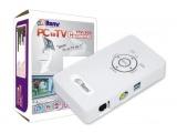 Convertisseur PC VGA vers Téléviseur PAL/NTSC
