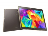Galaxy Tab S 10.5'' Bronze