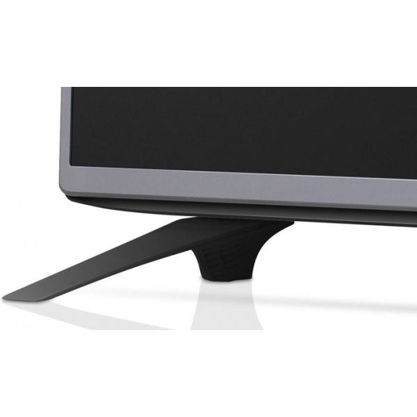 lg 43lf5400. Black Bedroom Furniture Sets. Home Design Ideas