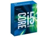 Core i5-6600K