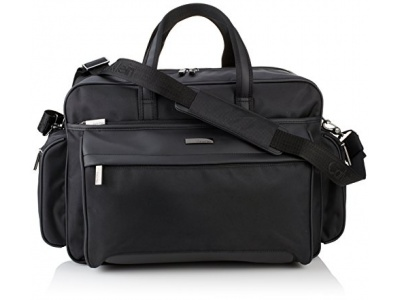 Network 2.0 Duffle Bag