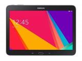 Galaxy Tab 4 10.1'' Wi-Fi 16 Go Noir