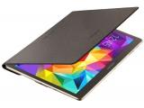 """Simple Cover Bronze Titanium - Galaxy Tab S 10.5"""""""