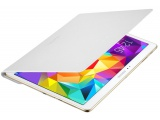 Simple Cover Blanc neige - Galaxy Tab S 10.5""