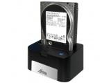 Support externe pour disque dur SATA BEHEDEX32U2