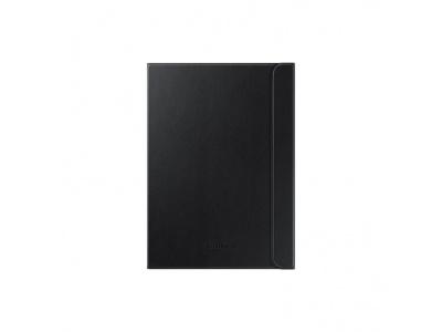 Book Cover EF-BT810P - noir