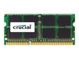 SO-DIMM DDR3 - Apple Ready - 4 Go (1 x 4 Go) - 1066 MHz CL7