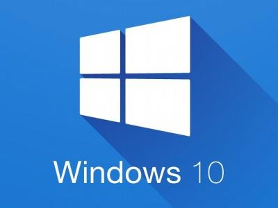 Mise à jour vers Windows 10