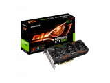 Geforce GTX1080 - 8Go - GIGABYTE G1 Gaming OC