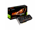 Geforce GTX1070 - 8Go - GIGABYTE G1 Gaming Edition