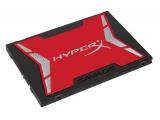 HyperX SAVAGE 240Go SATA III