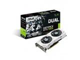 Geforce GTX 1060 - 6Go - ASUS DUAL Series