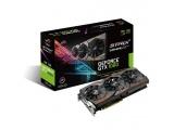 Geforce GTX 1060 - 6Go - ASUS STRIX OC