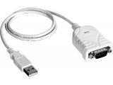 USB/sérieConvertisseur TU-S9