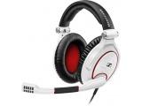 G4ME ZERO - Blanc