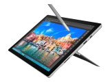 Microsoft Surface Pro 4 - (9PY-00003)
