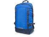 Mitchum Metronic Sporty - Bleu
