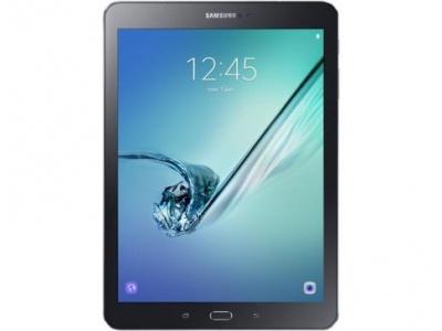 """Galaxy Tab S2 VE 9.7"""" Wi-Fi Noire"""