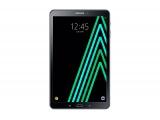 Galaxy Tab A (2016) 10,1'' Wi-Fi Noire 16 Go