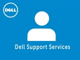 Dell Support Services 3 ans