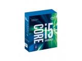 Core i5-7600K