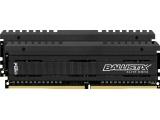 DDR4 - Ballistix Elite - 16 Go (2 x 8 Go) - 2666 MHz